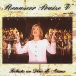 CD PRAISE PLAYBACK RENASCER BAIXAR 13