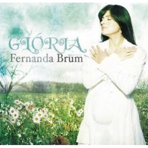 Fernanda Brum - Gloria